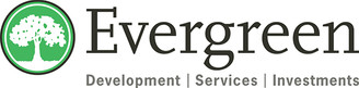 evergreen-logo-color-600px.jpg