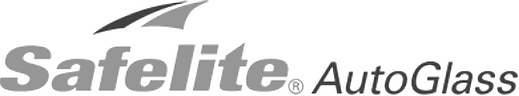 safelite-logo_edited.png