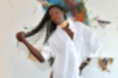 Photographe, portrait, portraitiste, photos à domicile et en entreprise, portraits pour site web, presse - Photographe lausanne, geneve, fribourg, neuchatel, payerne, moudon, estavayer-le-lac, yverdon-les-bains, yvonand, broye, bulle, gruyeres, la gruyère, echallens, cheseaux-sur-lausanne, renens, bussigny, crissier, pully, cully, lutry, prilly, lavaux, riviera, la côte, vevey, montreux, aigle, martigny, sierre, sion, monthey, bex, valais, romainmotier, oron, st-sulpice, morges, nyon, rolle, allaman, aubonne, coppet, carouge, vaud, jura, le locle, suisse romande, la chaux-de-fonds, romandie, suisse | PHOTOverissimo