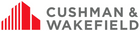 cushman_wakefield_logo_detail-768x175.pn