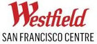 WestfieldSanFran-e1518021572295.jpg