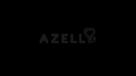 AZELLY
