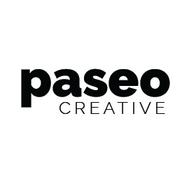 paseo_logo_sq.png