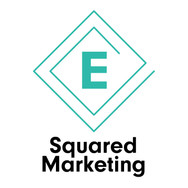 E Squared Marketing Logo.jpg