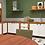 Thumbnail: Cozinha Modulada (ESGOTADO)