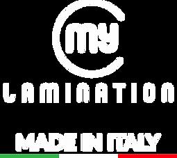 logo_mylamination.png