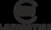 My_lamination_logo.png