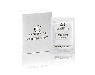 Hydrating_serum_mylamination-1024x815.jp