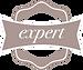 logo_expert_final.png