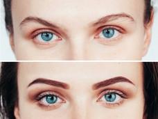 brow-01.jpg