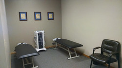 Chiropractic Therapy Bay
