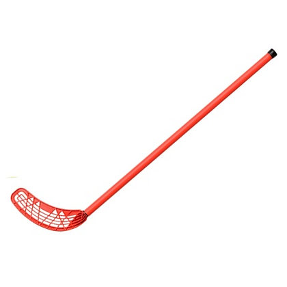 Floorball Stick Training - Junior Length: 90cm