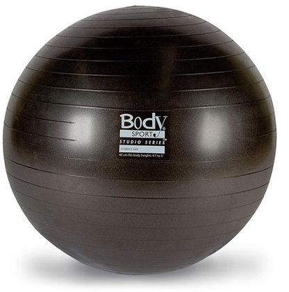 Body Sport® Fitness Ball - Dia.: 18 inch