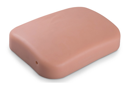 Replacement Block for SONOtrain™ Ultrasound Trainer