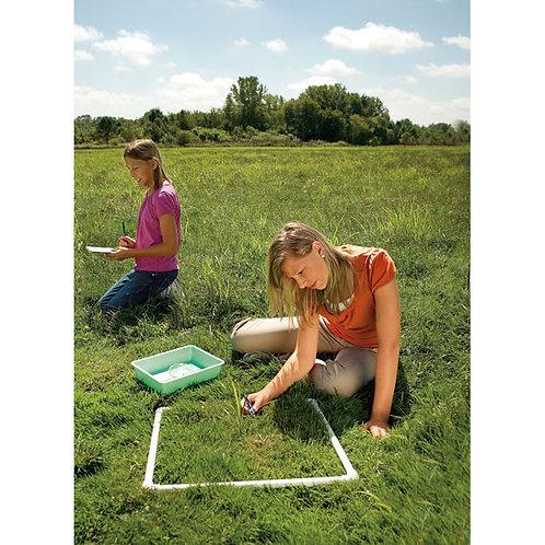 Small Field Grid