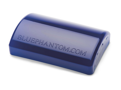 Blue Phantom™ Select Series™ Model- Soft Tissue Biopsy Ultrasound Training Block