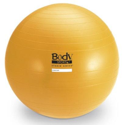 Body Sport® Fitness Ball - Dia.: 25 inch