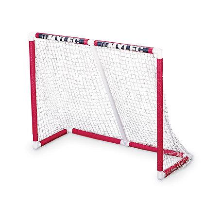 All-Purpose Folding Sports Goal