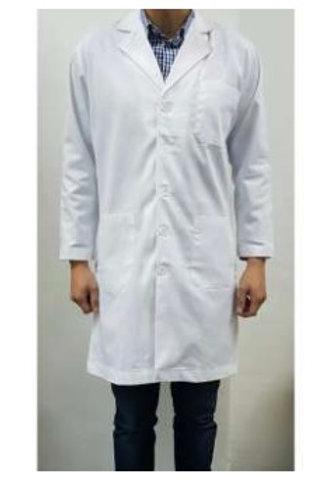 Laboratory Coat, Small
