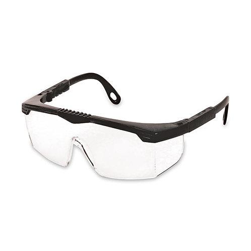 Sellstrom® Sebring® 400 Safety Glasses Small Size (For Pri Sch student)