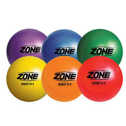 The Zone™ Grabby™ Balls