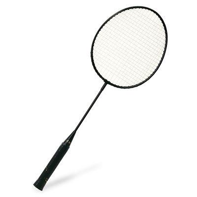 Champion® Intermediate Badminton Racket