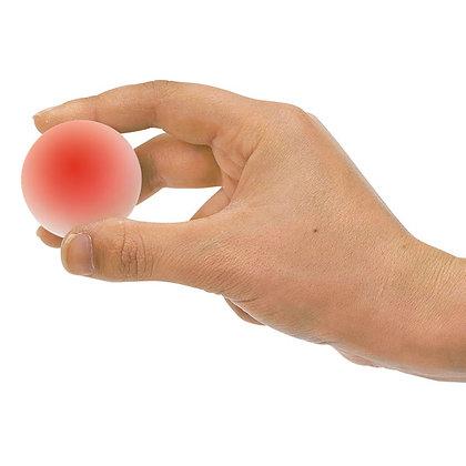 Energy Ball, each piece