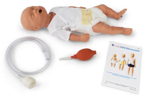 Simulaids® Rescue Cathy - Newborn Size