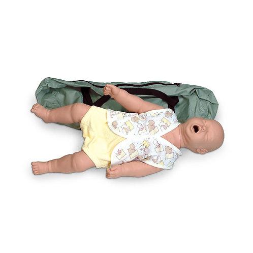 Simulaids® Choking Manikin - Infant