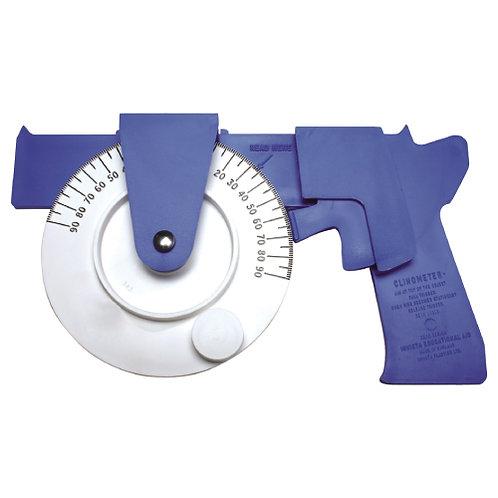 Clinometer, Trigger
