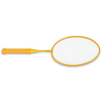 Champion® Junior Badminton Racket