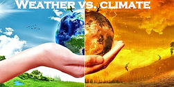 Weather and Climate Background.jpg