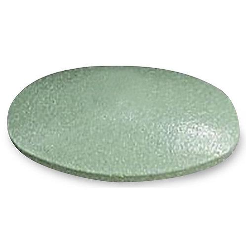 Demo Dose® Bulk Simulated Meds - Tablets, Medium, Non-Scored, Oval, Green
