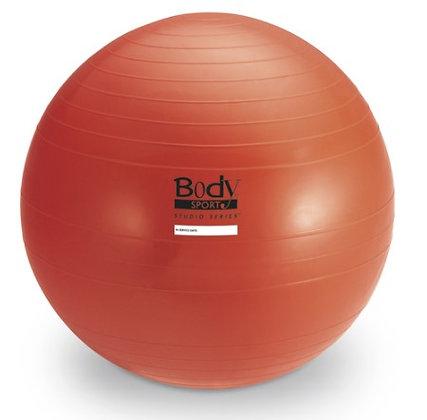 Body Sport® Fitness Ball - Dia.: 29 inch