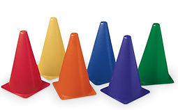 Poly Cone 9 inch Colors.jpg