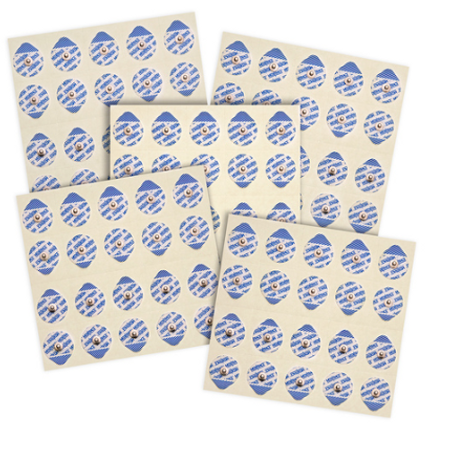 LIFE/FORM® Lead Replacements - Pkg. of 100