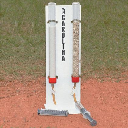 Carolina® Soil Porosity and Permeability Kit