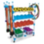 PE07067E - Playground Cart.jpg