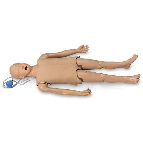 Child CRiSis™ Simulation System