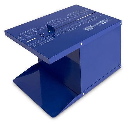 Baseline® Sit n Reach® Box
