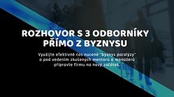 ROZHOVOR BLOG.png