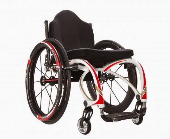 Manual Wheelchair.jpg