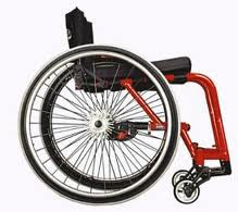 Aluminum Wheelchair.jpg