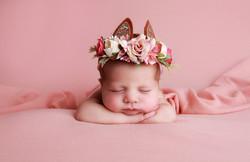 Baby1-copy