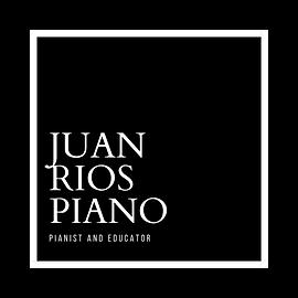 Juan Rios Piano.png