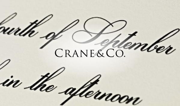 Crane Wedding.png