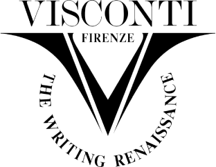 Visconti FW.png