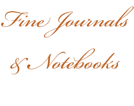 Fine Journals and Notebooks.png