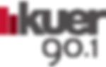 logokuer.png