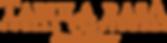 Tabula Rasa Web Logo.png